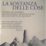 italian-stuff
